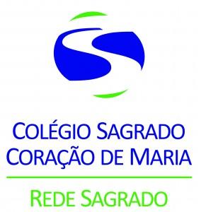 Logo Final Sagrado-01
