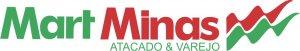logotipo-mart-minas-rgb