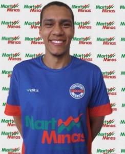 Rafael Luiz