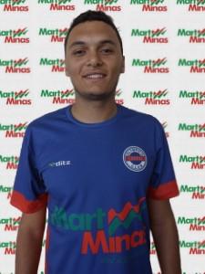 Roger Valadares