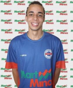 Thiago Vanoli