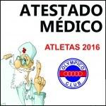 AtestadoMedico2016