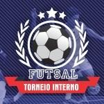 torneio interno Futsal