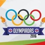 capa facebook olympiadas