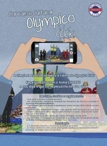 olympico-click-2016_baixa