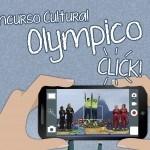 olympico-click-2016_baixalogo